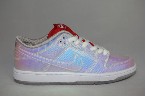 "Nike Dunk Lo Pro ""Concept Holy Grail"""