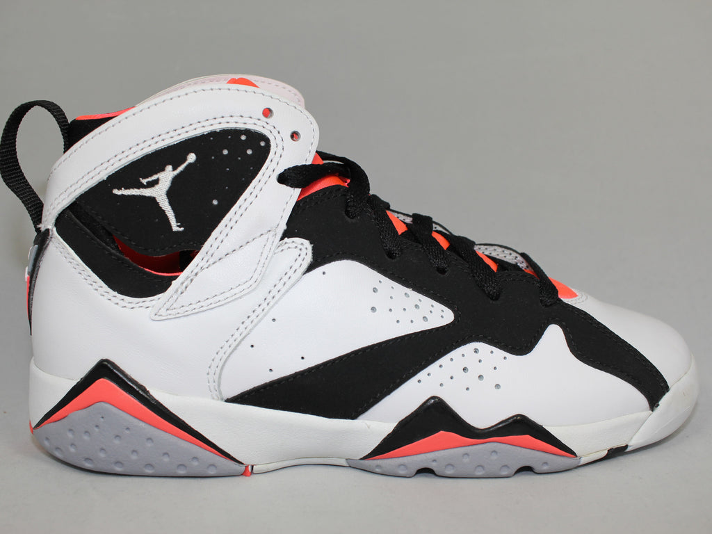 "Air Jordan 7 Retro ""Hot Lava"""