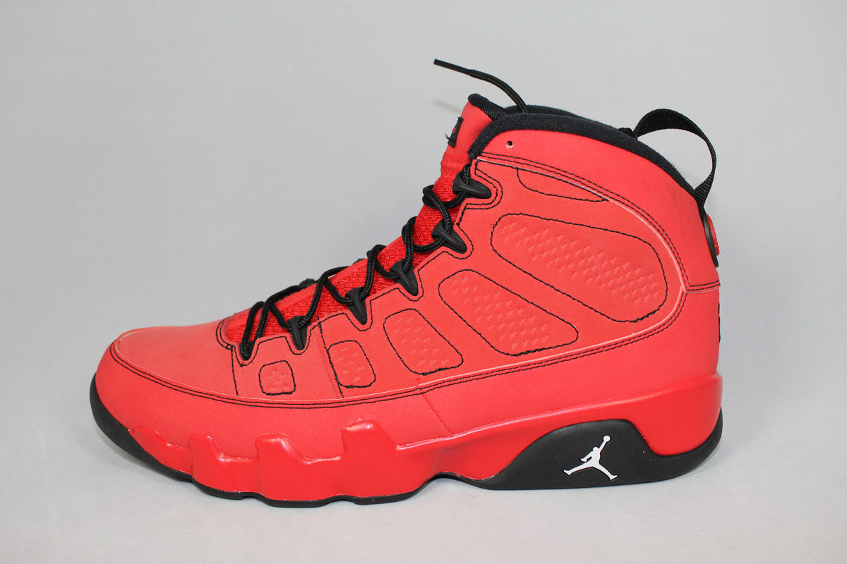 046ac7cbf124 Air Jordan 9 Retro