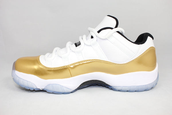 366f72f6320 Air Jordan 11 Retro Low
