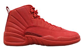 Air Jordan 12 Retro All Red