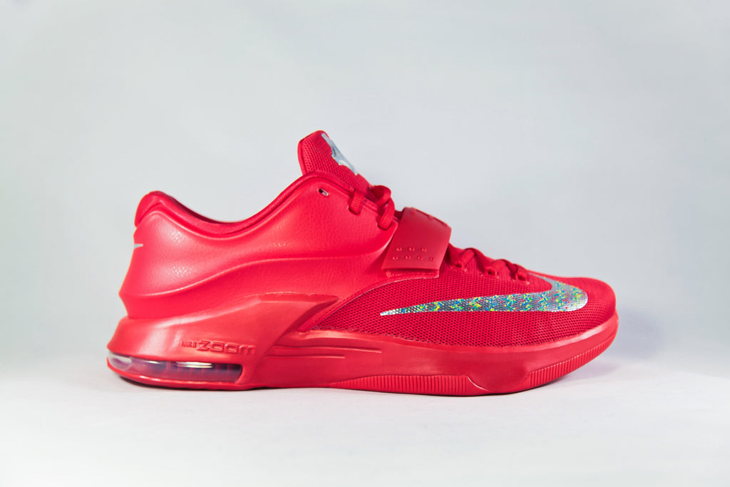 nike kd7 quotglobal gamesquot � nojo kicks detroit