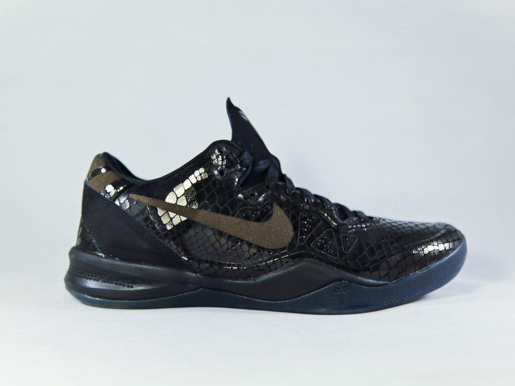 "Nike Kobe 8 EXT ""Year of the Snake"""