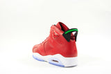 "Air Jordan 6 Retro ""History of Jordan Spizike"" - NOJO KICKS"