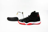 "Air Jordan 11 Retro ""Bred"" CDP (Retro 11 Only) - NOJO KICKS"