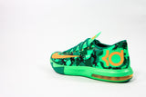"Nike KD 6 ""Easter"" - NOJO KICKS"