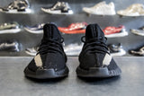 "adidas Yeezy Boost 350 V2 ""Black & White"""
