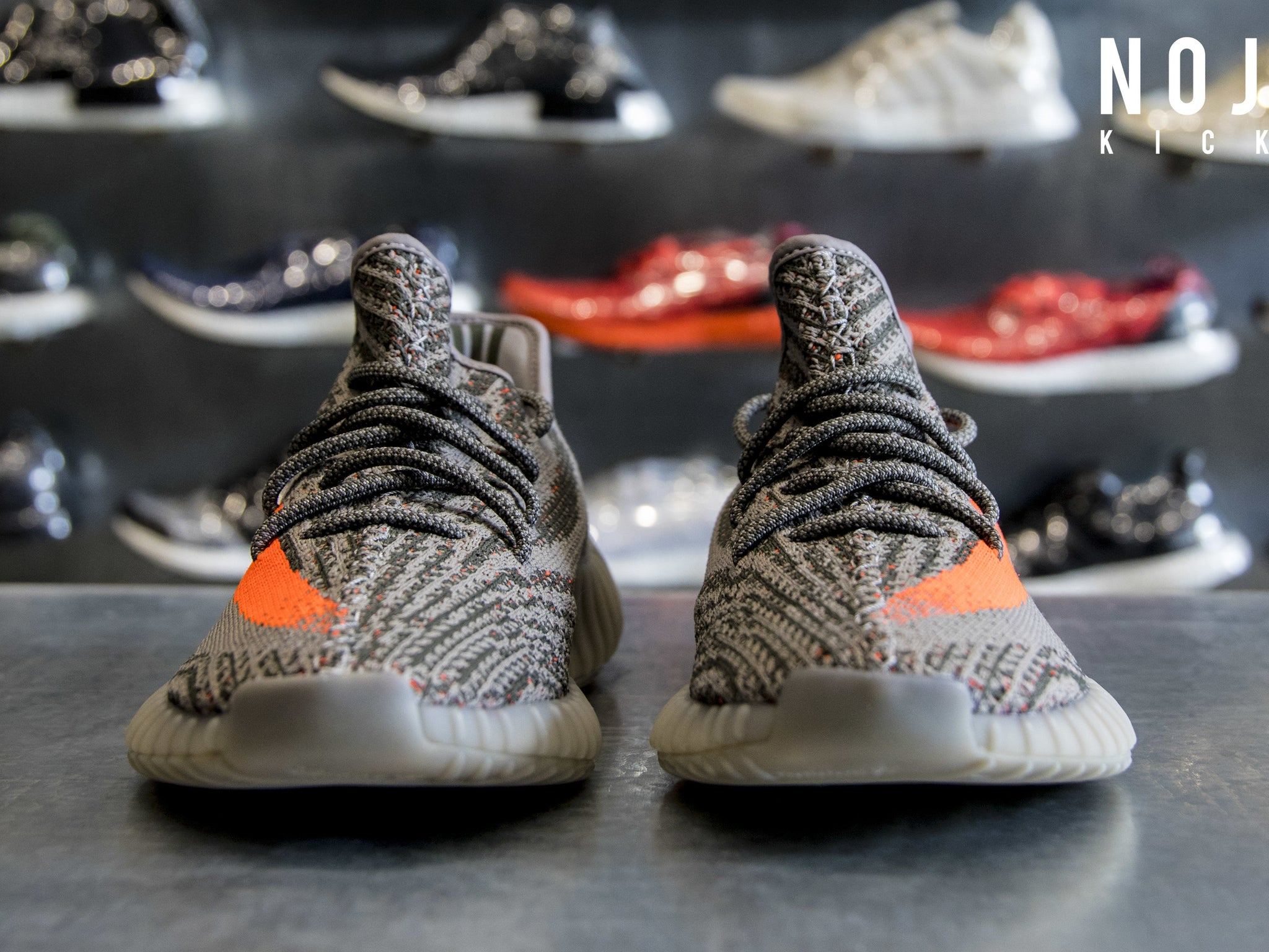 d022e0d2061 Shop Adidas Yeezy Shoes by Kanye West in Detroit