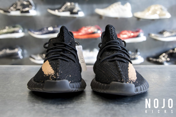 a516be2e858 adidas Yeezy Boost 350 V2