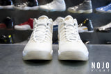 Air Jordan 10 Retro OVO - White NojoKicks