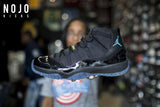"Air Jordan 11 Retro ""Gamma"" - NOJO KICKS"