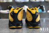"Air Jordan 13 Retro ""Chutney"" - NOJO KICKS"
