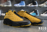 "Air Jordan 13 Retro ""Chutney"""