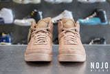 Jordan 2 Retro Just Don Arctic Orange (GS)
