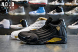 "Air Jordan DMP Pk ""13/14"" - NOJO KICKS"