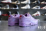 Nike Air Max 90 Paris Womens