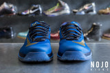 "Nike KD 6 ""Supremacy Elite"" - NOJO KICKS"