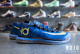 "Nike KD 6 ""Supremacy Elite"""