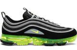 Nike Air Vapormax 97 Neon Japan