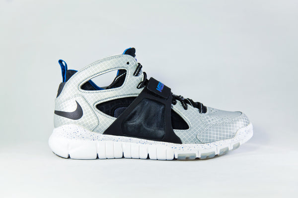 Nike Hurrache Calvin Johnson