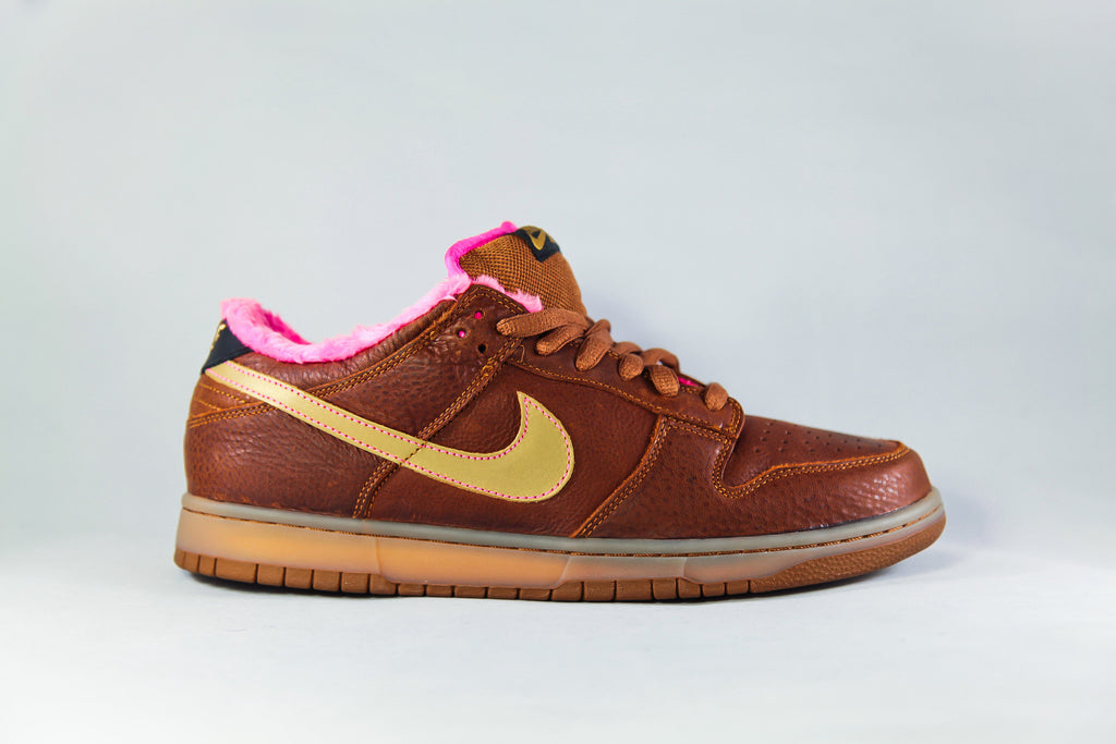 genuine shoes sneakers cheap for discount Nike SB Dunk Low