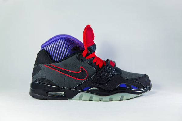 Nike Air Trainer SC 2 PRM QS