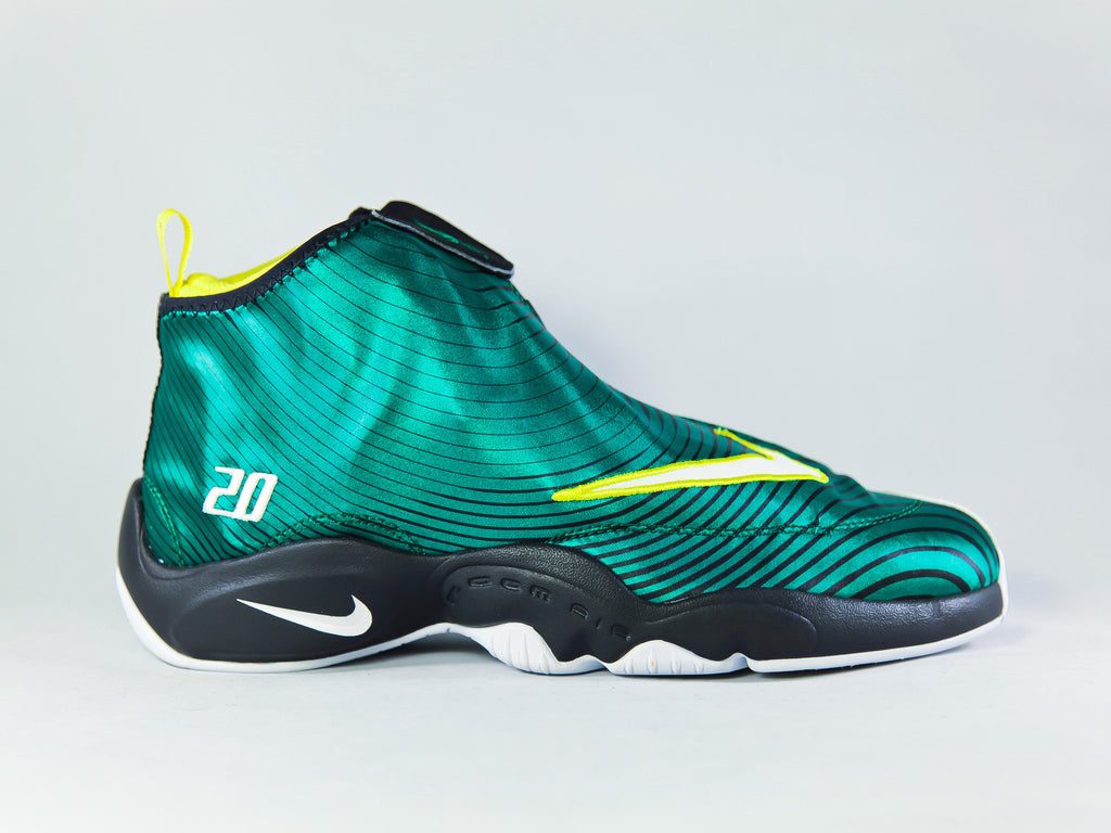 Nike Air Zoom Flight Sole Collector GP