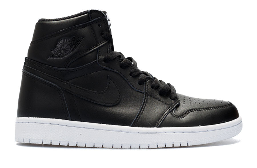 fba8c2a6f24 Air Jordan 1 Retro Cyber Monday – NOJO Kicks Detroit