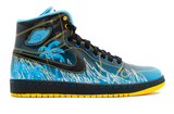 "Air Jordan 1 Retro ""Doernbecher"""