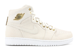"Air Jordan 1 Retro Pinnacle ""White"" - NOJO KICKS"