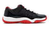 "Air Jordan 11 Retro ""Low Bred"""