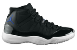 "Air Jordan 11 Retro Space Jam ""09"""