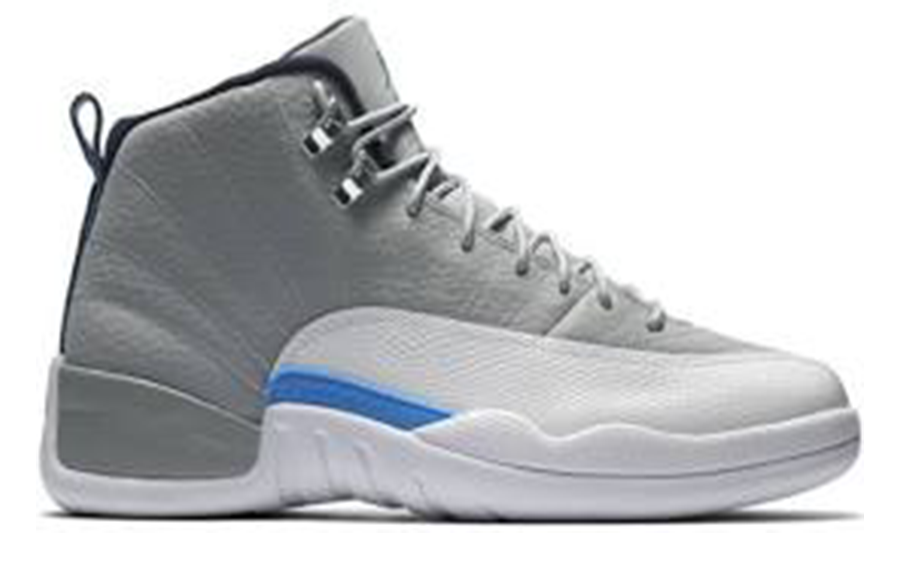 best service e783a 9acf6 New Air Jordan 12 Retro