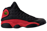 "Air Jordan 13 Retro ""Bred"" 2017"