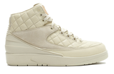 Air Jordan 2 Retro Just Don Beach