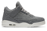 "Air Jordan 3 Retro ""Wool"" - NOJO KICKS"