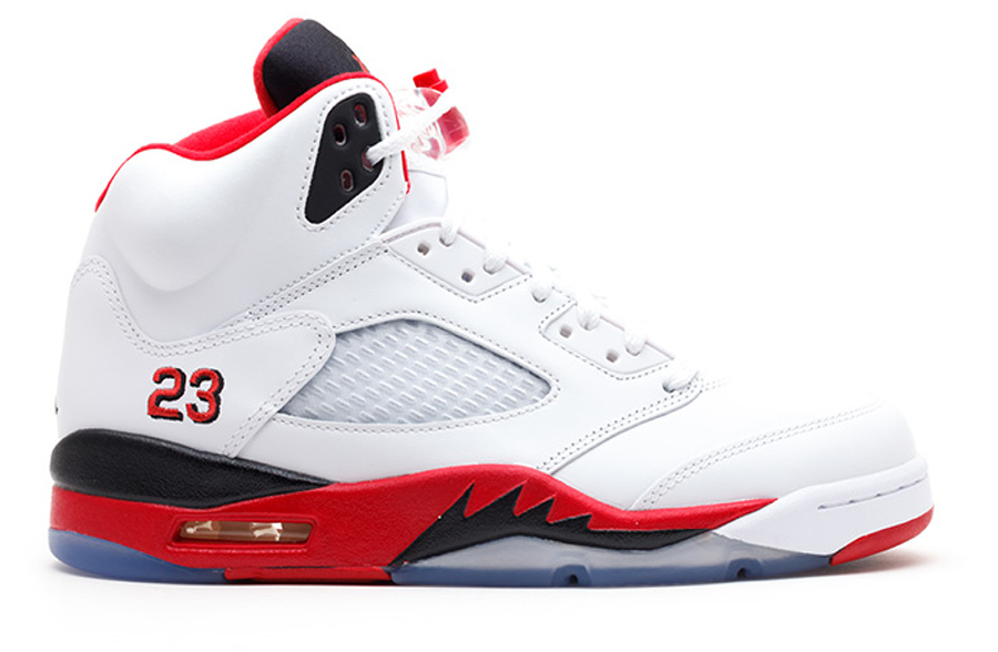 ce53522643bb80 Air Jordan 5 – Tagged