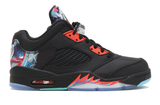 "Air Jordan 5 Retro Low ""Chinese New Year"""