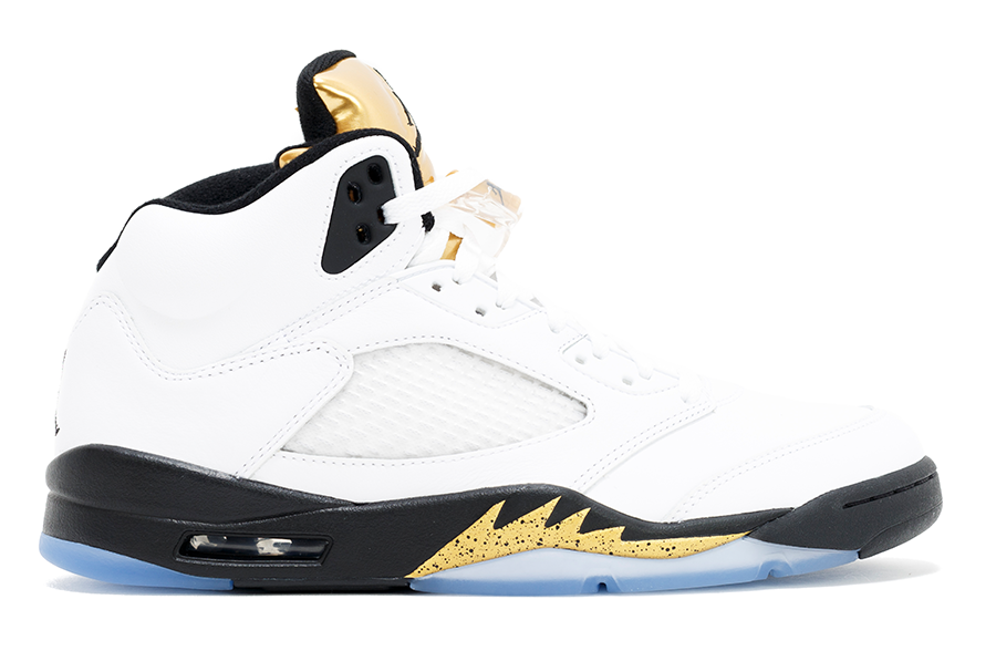 472827d78311cb Air Jordan 5 – Tagged