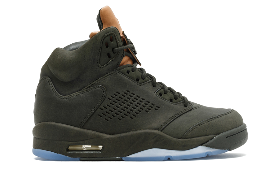 0a98662e380ee5 Air Jordan 5 – Tagged
