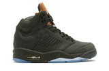 "Air Jordan 5 Retro ""Take Flight"" - NOJO KICKS"