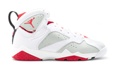 Air Jordan 7 Hare (GS)