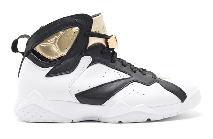 "Air Jordan 7 Retro ""Champagne"""