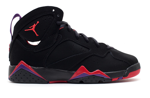 Air Jordan 7 Retro GS