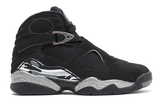 Air Jordan 8 Retro Chrome