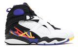Air Jordan 8 Retro Three Peat - NOJO KICKS