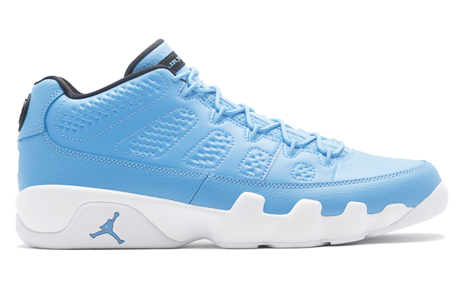 wholesale dealer 458fd 6fd32 Air Jordan 9 – NOJO Kicks Detroit