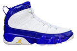 "Air Jordan 9 Retro ""Kobe"" - NOJO KICKS"