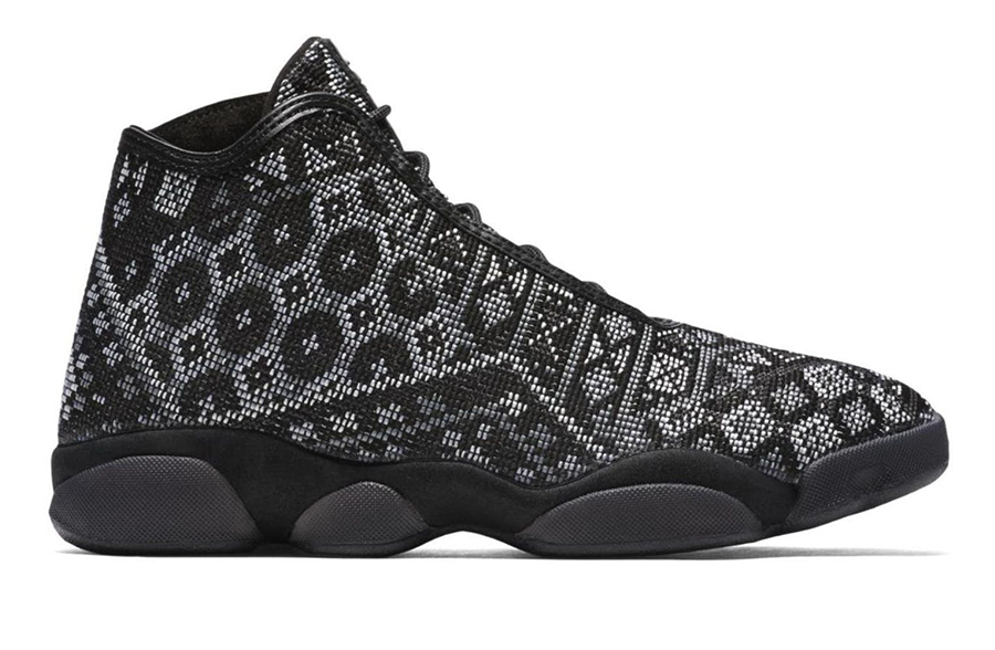 "Air Jordan Horizon ""PSNY"""