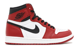 "Air Jordan Retro 1 High OG ""Chicago"" 2015"